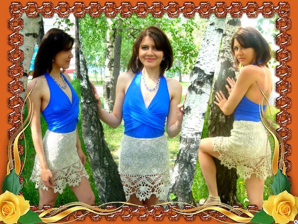 Аня юбка 1 2 (600x450, 175Kb)