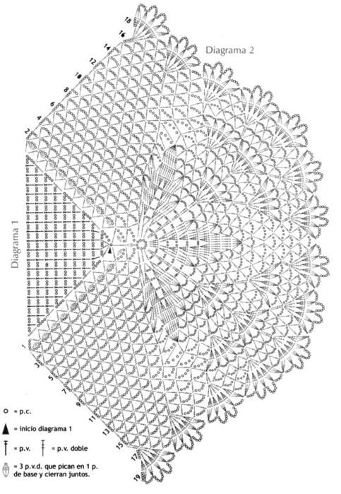 Chale-bordür-gül (483x700, 115kb)