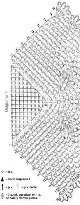 Chale-bordür-gül - jpg (273x700, 62KB)