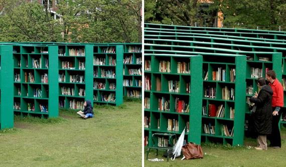библиотека под небом6 (570x334, 171Kb)