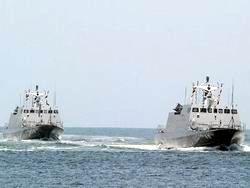 ВМС Тайваня (250x188, 7Kb)