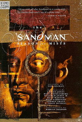 gaiman - sandman 4 (268x400, 60Kb)