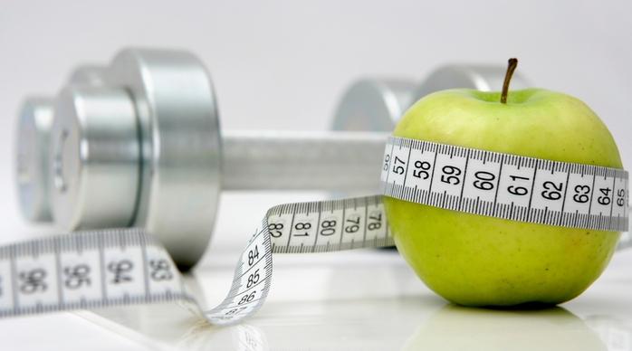 dieta-i-fitness (700x388, 148Kb)
