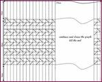 Превью 2 (700x557, 104Kb)