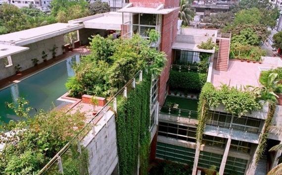 Meghna Residence (570x354, 192Kb)