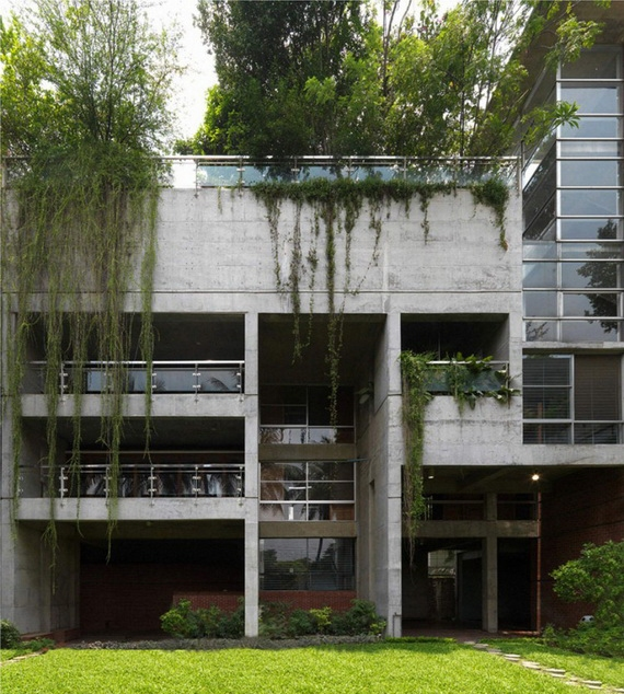 Meghna Residence2 (570x634, 270Kb)