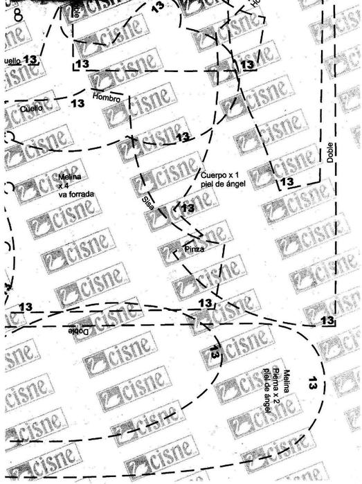 QUILI_MU_ECAS_DE_TRAPO_N_116_28_ (523x700, 232Kb)