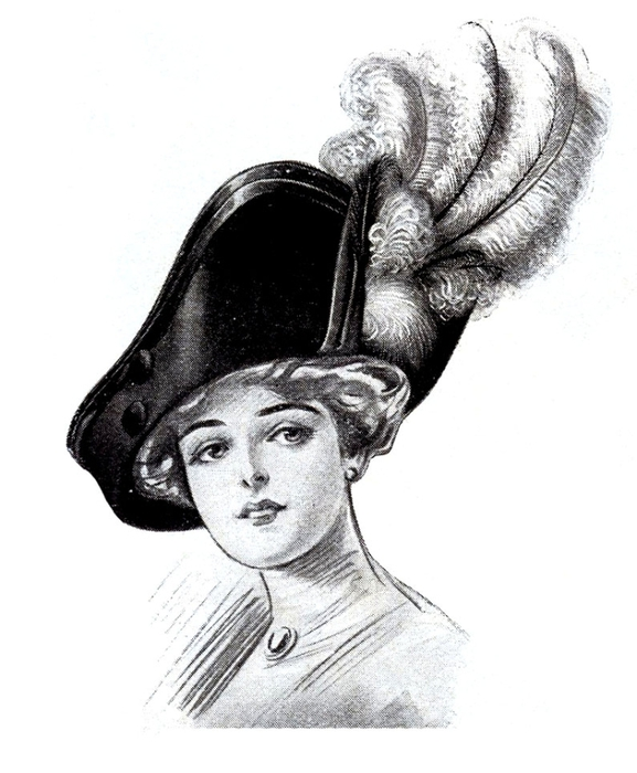 86994297_large_hats_vintage_image_graphicsfairy9b (577x700, 180Kb)
