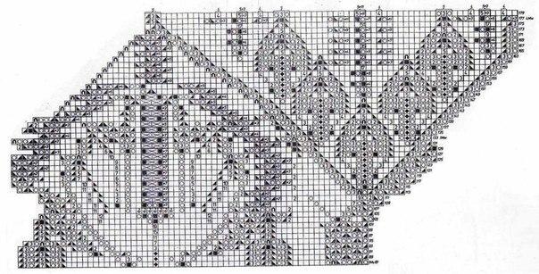 скатерть3 (604x307, 74Kb)