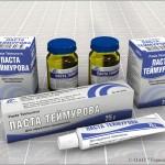 teimurova_3-150x150 (150x150, 10Kb)