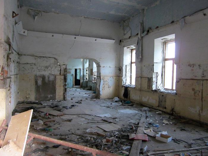 Усачевско-Чернявское женское училище new 2 (700x525, 107Kb)