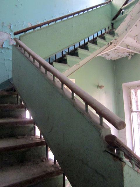 Усачевско-Чернявское женское училище new 11 (480x640, 84Kb)