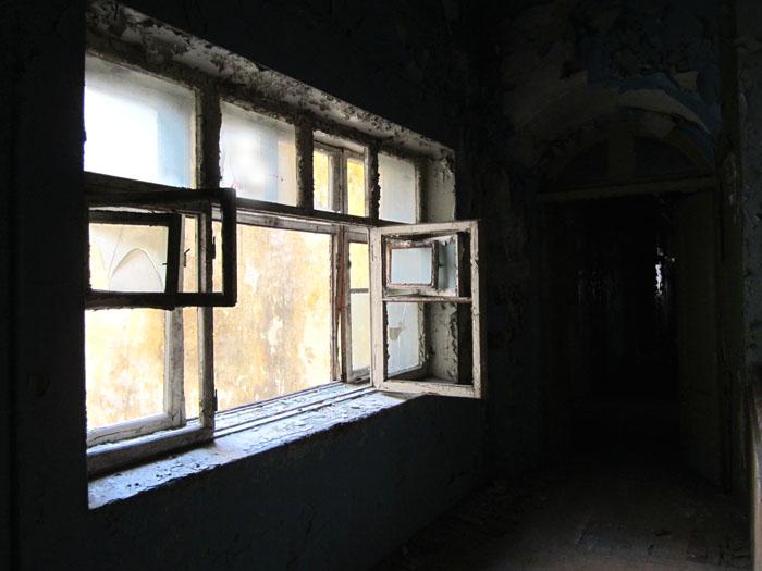 Усачевско-Чернявское женское училище new 16 (700x525, 86Kb)