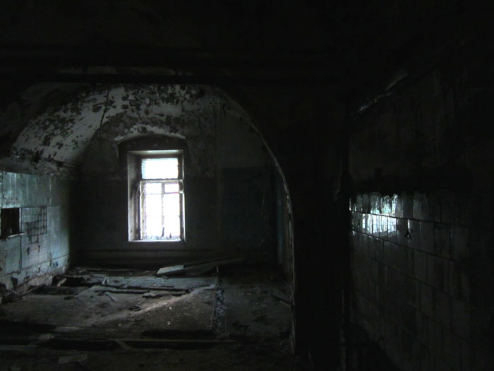 Усачевско-Чернявское женское училище new 23 (700x525, 66Kb)