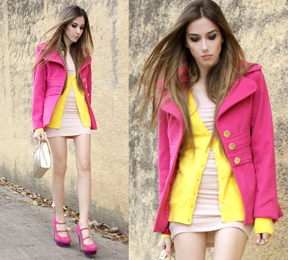 2275008_2096909_FashionCoolture_-_lookbook_06da0 (560x506, 143Kb)