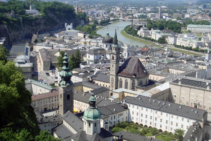 Зальцбург2 (700x467, 427Kb)