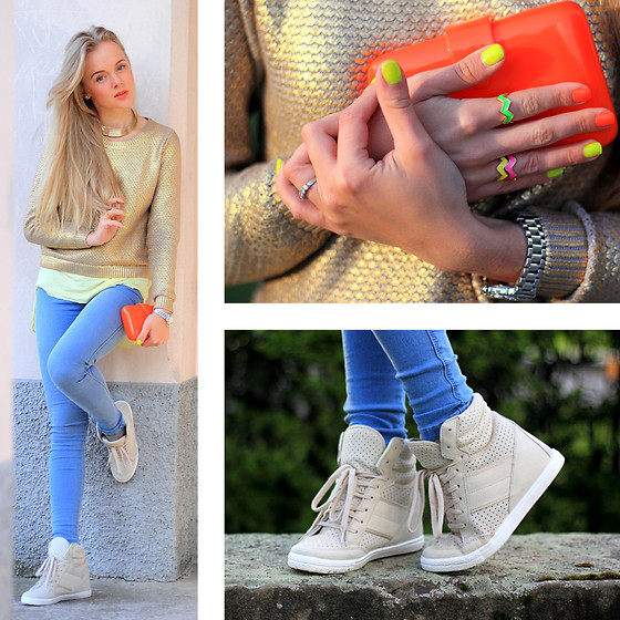 2274665_Darya_Kamalova_cablook_fashion258111 (560x560, 163Kb)