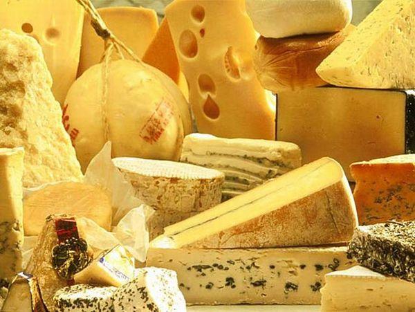 как делают сыр/3185107_interesnoe_o_sire (600x451, 56Kb)