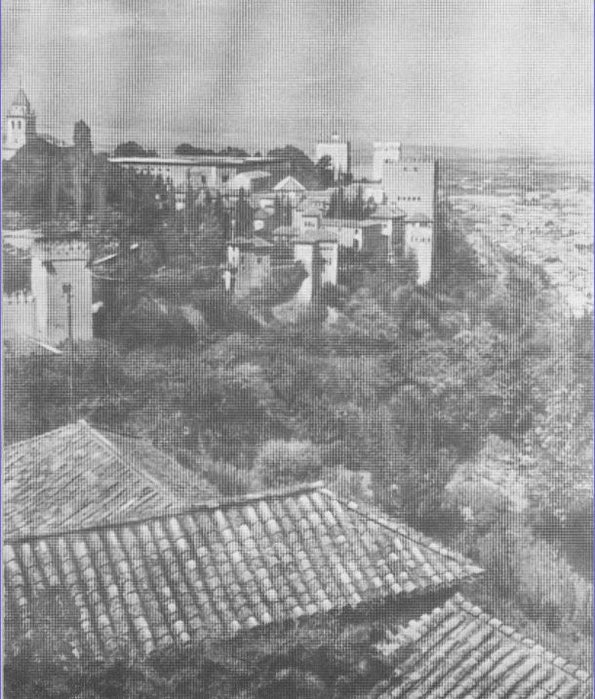 4514961_Granada (595x700, 94Kb)
