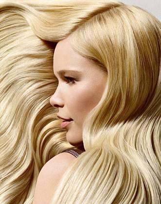 blond (331x421, 29Kb)