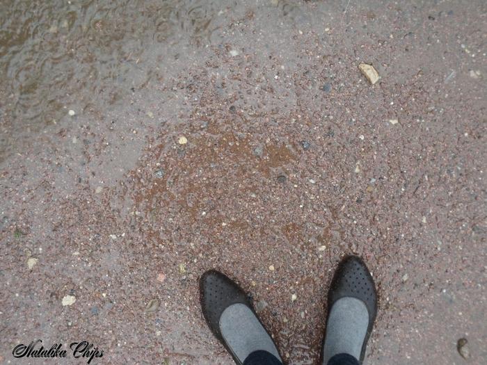 ноги (700x525, 338Kb)