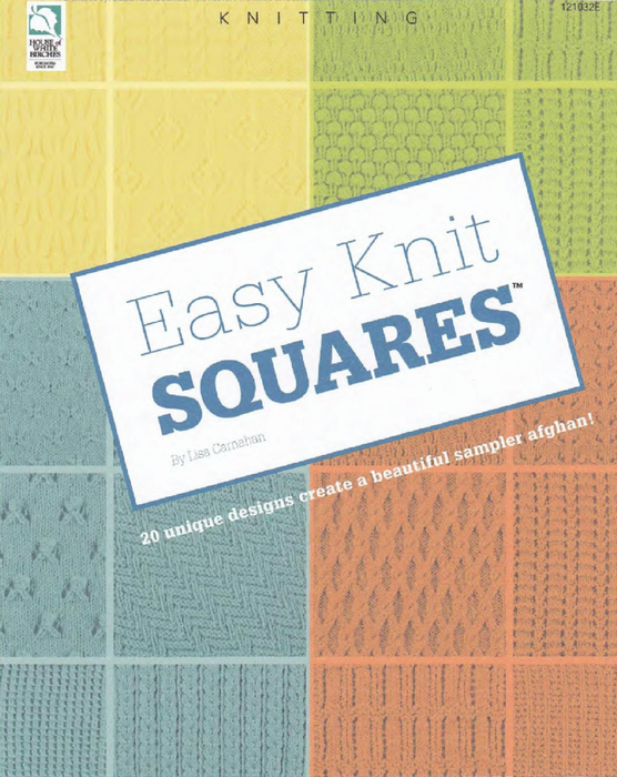 Easy Knit Squares_1 (556x700, 444Kb)