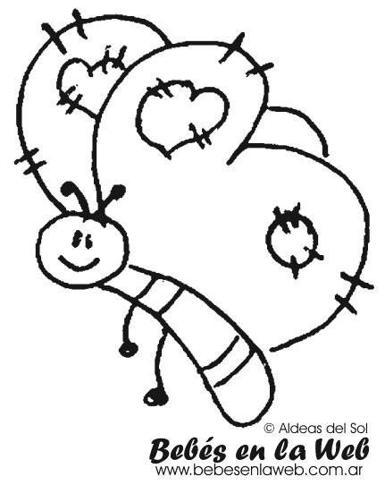 1156534_borboletas_pb_33 (431x542, 45Kb)
