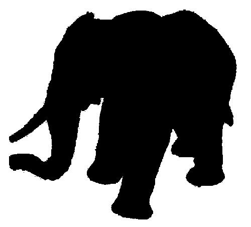 slon_trafaret (500x452, 22Kb)