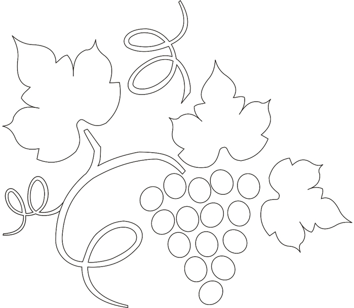 vin (700x609, 104Kb)