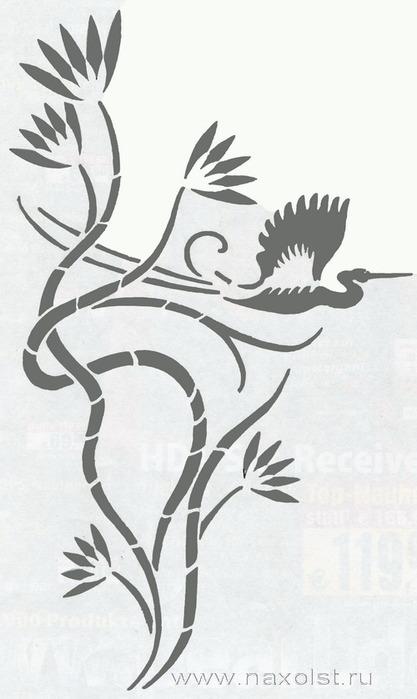 www.naxolst.ru_.bamb_ (417x700, 62Kb)