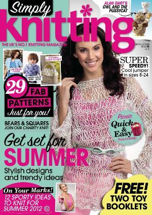 Simply Knitting 2012-07_1 - копия (3) (300x424, 46Kb)