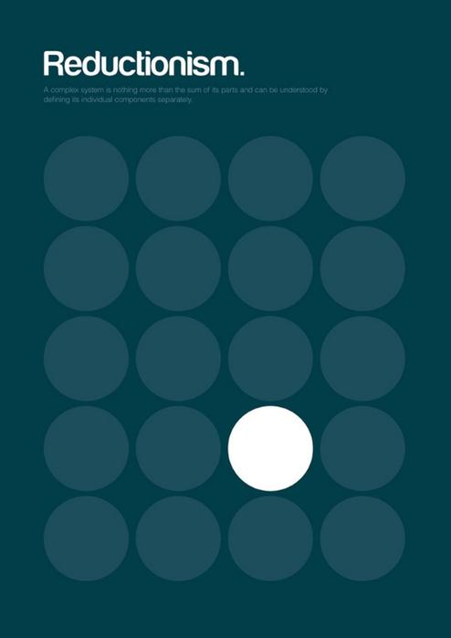 Философия в картинках иллюстратора Genis Carreras 1 (494x700, 86Kb)