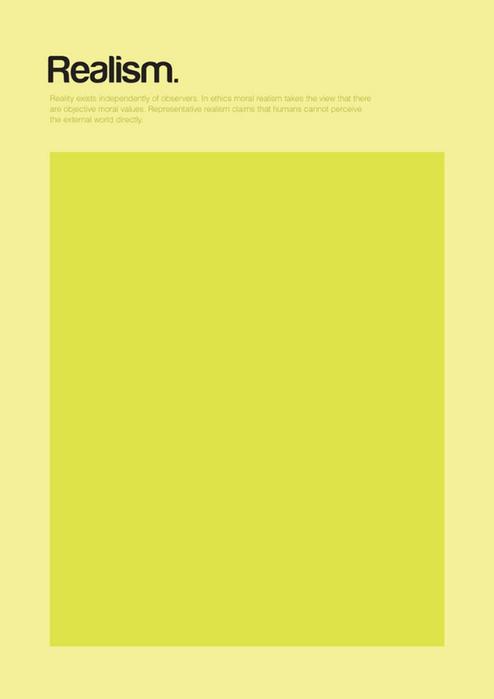 Философия в картинках иллюстратора Genis Carreras 2 (494x700, 33Kb)