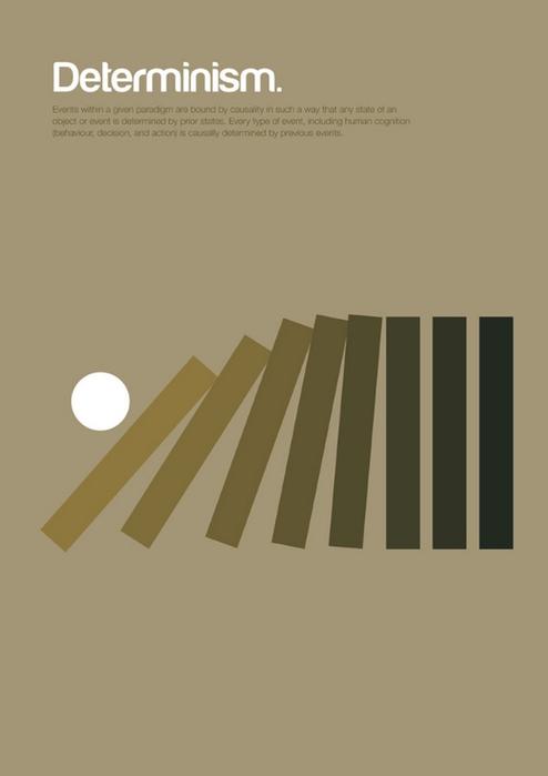 Философия в картинках иллюстратора Genis Carreras 5 (494x700, 67Kb)