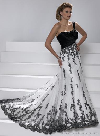 свадебное платье креатив2 (383x521, 27Kb)