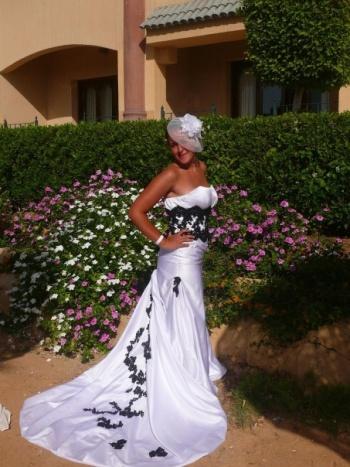 свадебное платье креатив4 (350x467, 81Kb)