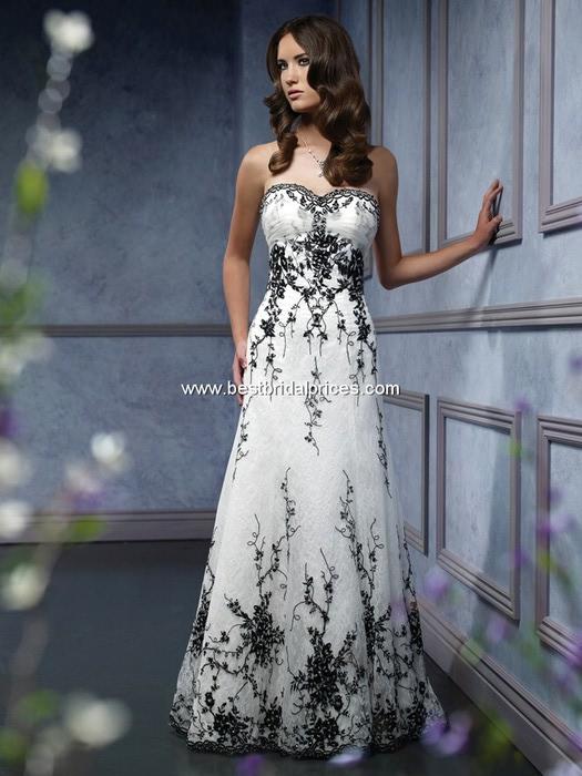 свадебное платье креатив7 (525x700, 95Kb)