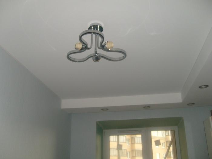 потолок Clipso с коробами учительская (700x525, 67Kb)