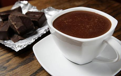 1751190_hot_chocolate_1377519c (460x288, 49Kb)