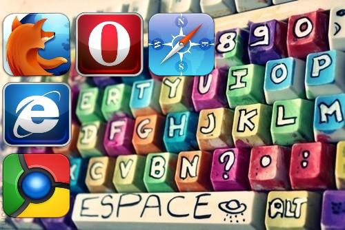 горячие клавиши. jpg (500x334, 69Kb)