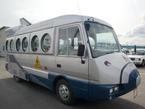 японский школьный автобус фото 10 (480x360, 37Kb)