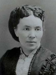Laura Celestia Spelman Rockefeller -the Rockfeller's wife_ (189x253, 6Kb)