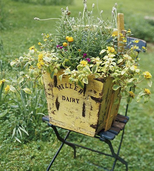 vintage-garden-pots (540x600, 135Kb)
