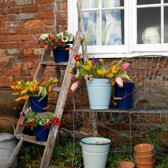 vintage-garden-pots1-4 (550x550, 152Kb)
