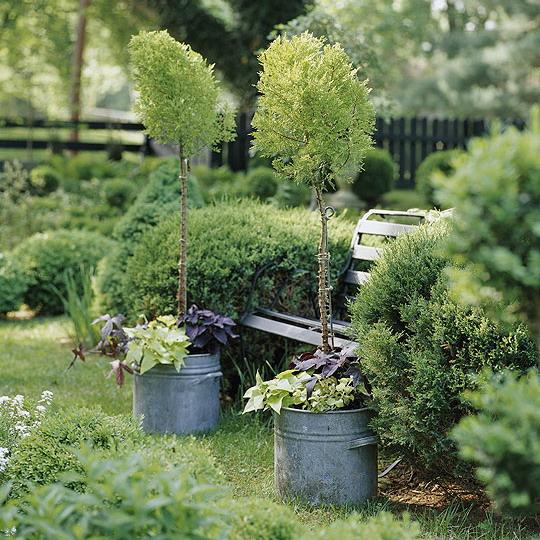 vintage-garden-pots1-6 (540x540, 135Kb)