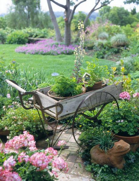 vintage-garden-pots1-10 (460x600, 114Kb)