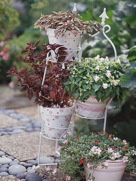 vintage-garden-pots2-1 (450x600, 113Kb)