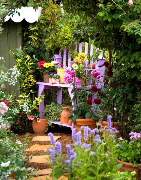 vintage-garden-pots2-3 (470x600, 150Kb)