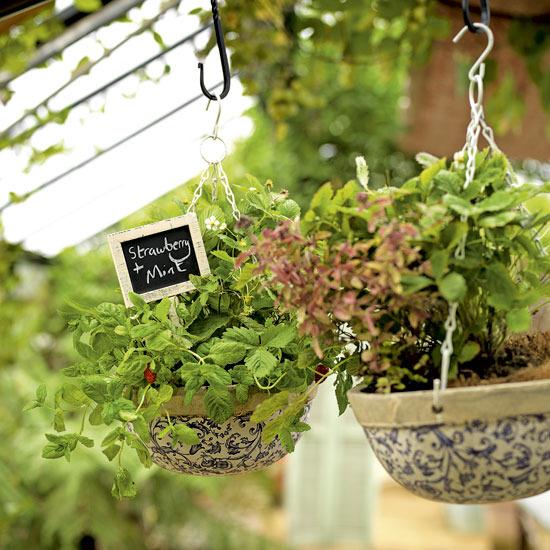 vintage-garden-pots4-1 (550x550, 122Kb)