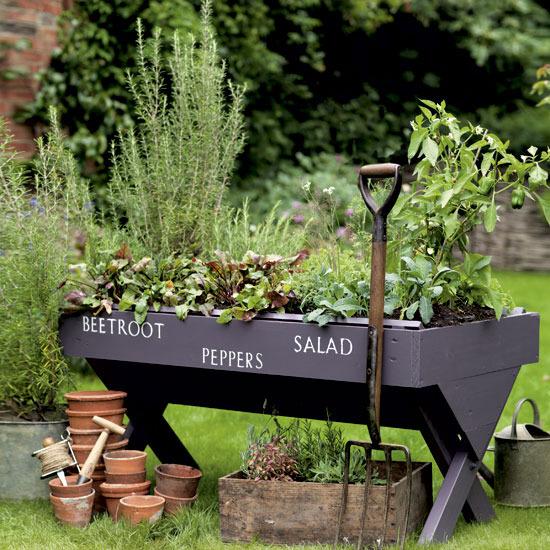 vintage-garden-pots5-5 (550x550, 147Kb)